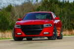 2015-dodge-charger_100464371_l-150x100